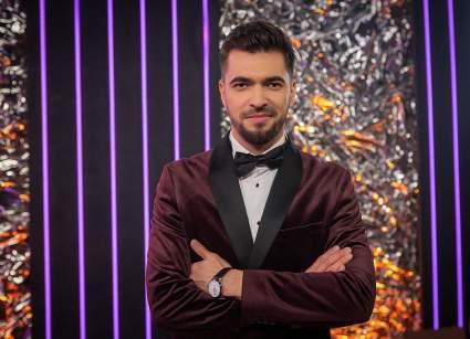 Ведущий шоу «Маска» Вячеслав Макаров рассказал о создании костюмов участников