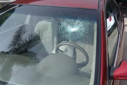 В CAR.RU рассказали, как самостоятельно заменить лобовое стекло в автомобиле