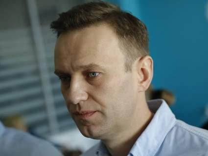 Глава МИД Эстонии выразила готовность предоставить убежище Навальному в случае его просьбы