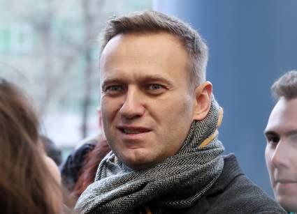 Депутат Госдумы Руслан Бальбек назвал заявление США о Навальном «прощальным письмом»