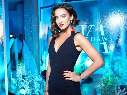 Певица Ольга Бузова отказалась участвовать в новом «Доме – 2»