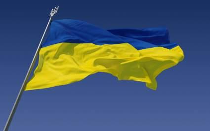 Меркель и Макрон призвали РФ убрать войска от границы с Украиной после беседы с Зеленским
