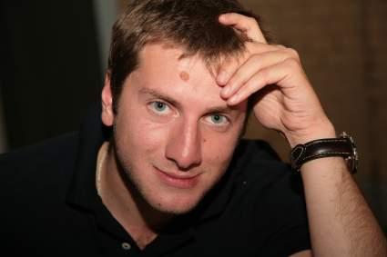 39-летний Гигинеишвили назвал Михалкову самым родным человеком
