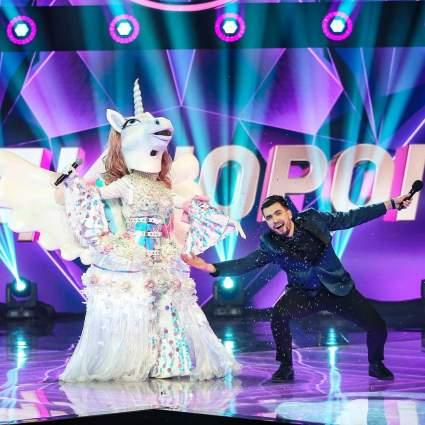 Организаторы шоу «Маска» на НТВ впервые раскрыли требования участников проекта