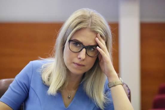 Юриста Соболь и пресс-секретаря Ярмыш задержали в Москве