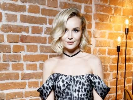 Певица Полина Гагарина отрицает участие в шоу «Маска»