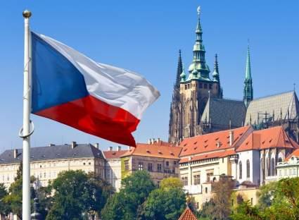 Чехия объявила о высылке 18-ти российских дипломатов