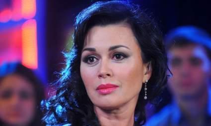 Бывший муж тяжелобольной Заворотнюк рассказал, как актриса чуть не умерла при родах
