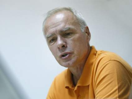 Украинский политолог Рудяков оценил последствия разрыва дипотношений Украины с Россией