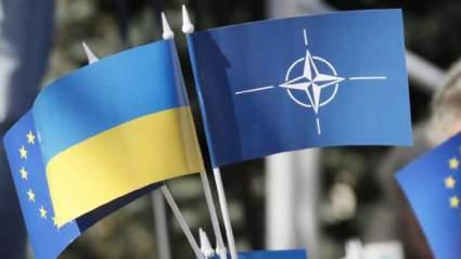 Генерал ВСУ Забродский рассказал, какую помощь от НАТО получит Украина в случае войны с РФ