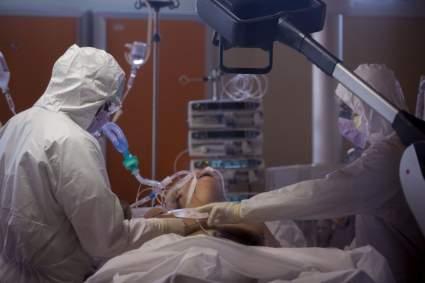 Ученые сообщили о смертельной опасности для переболевших COVID-19