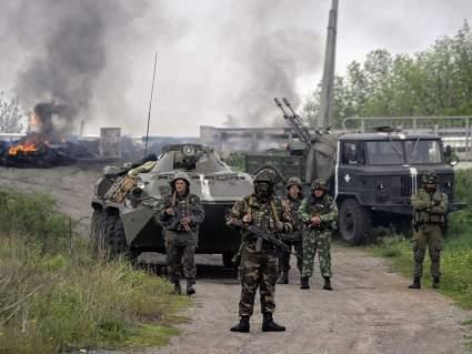 В Финляндии оценили шансы России на успех в конфликте с Украиной