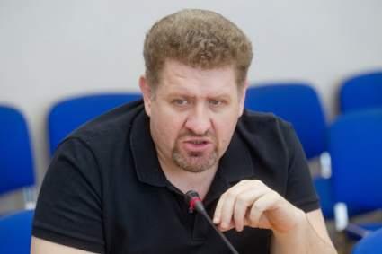 Политолог Бондаренко рассказал об истинном отношении России к Украине и США