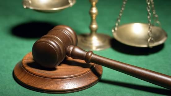 Ивановский суд отказал в наказании завхоза ИВГПУ по делу о гибели 20-летней студентки