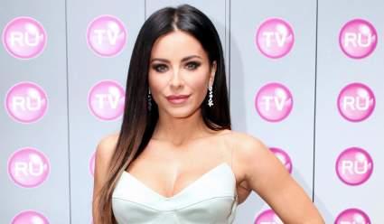 Певица Ани Лорак объяснила отказ от сотрудничества с Константином Меладзе