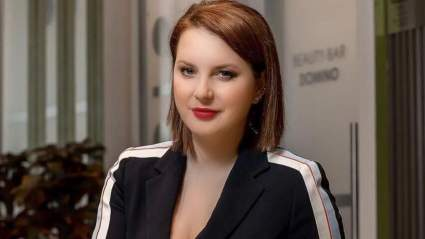 Ирина Слуцкая рассказала о боли, которую фигуристы получают при падениях