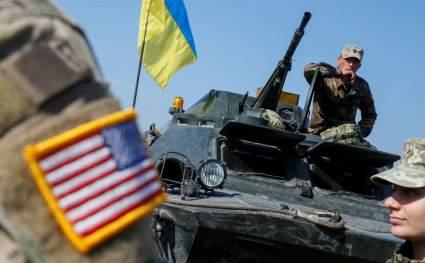 В НАТО заявили о ценности партнерства с Украиной