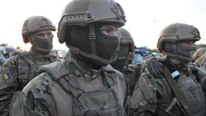 Военный эксперт Бутусов оценил готовность армии Украины к «большой войне»