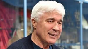 Ловчев назвал переход Кокорина в «Спартак» успехом Газизова