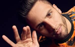 «Ювентус» презентовал третий комплект формы на сезон-2020/21 в оранжевом цвете