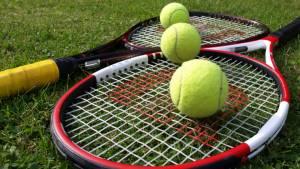 ATP и WTA перенесли матчи турнира в Нью-Йорке из-за скандала