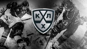 В КХЛ коронавирусом заболел 131 хоккеист