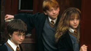 Звезду «Гарри Поттера» изнасиловал тренер в 14 лет