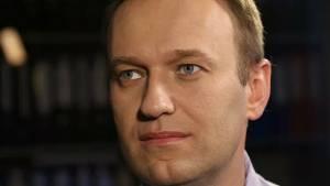 СМИ: Навальный лечится в клинике, которая сфабриковала диагноз Ющенко