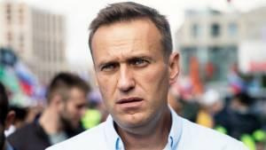 Главврач омской больницы назвал основной диагноз Навального