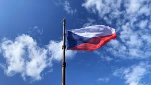 МИД Чехии вызвал посла Белоруссии из-за заявлений Лукашенко