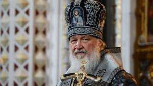 Патриарх Кирилл призвал христиан готовиться к собственному концу света