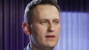 Немецкие врачи ознакомятся с состоянием Навального
