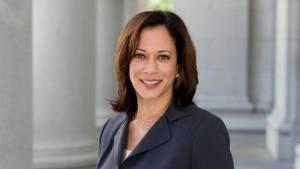Байден выбрал кандидатом в вице-президенты чернокожую женщину