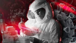 Мексика заинтересована в получении российской вакцины от коронавируса