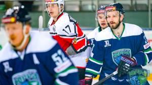Коронавирус выявлен у трех хоккеистов «Югры»