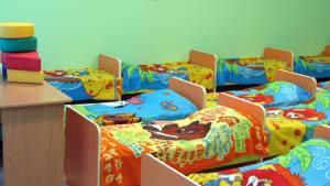 В Екатеринбурге детские сады ещё не работают в штатном режиме