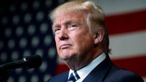 TikTok подал в суд на Трампа из-за угрозы запрета в США