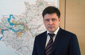 В Москве задержали бывшего проректора МГУ Гришина