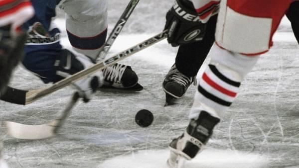 IIHF не отказывается от проведения ЧМ по хоккею в Белоруссии и Латвии