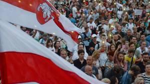 В Белоруссии оператор снизил скорость Интернета по требованию властей
