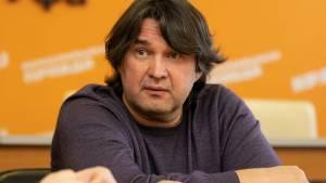 Газизов выступил против лимита на аренды в РПЛ