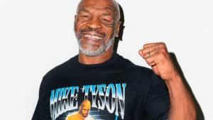 Тайсон заявил о желании нокаутировать Джонса в выставочном бою