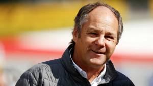 """Бергер считает, что Феттелю нужно уходить из """"Формулы-1"""""""