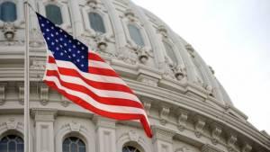 Конгресс США осудил готовность России оказать военную помощь Лукашенко