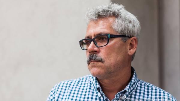 Экс-тренер сборной России: «Мы даже не знаем, жив Родченков или нет»