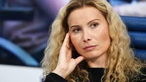 Уткин прокомментировал слова Киселева о Тутберидзе