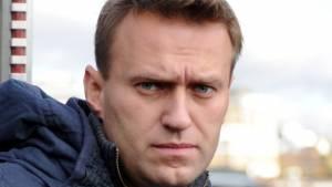 Ярмыш опубликовала фото условий содержания Навального