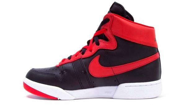 Nike выпустит культовые Nike Air Ship Pro Майкла Джордана