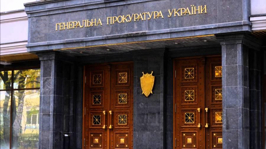 Украина запросила выдачу 28 задержанных под Минском россиян