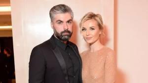 «Полюбил и поверил. Дурак?!»: Дмитрий Исхаков сомневается, что еще раз женится